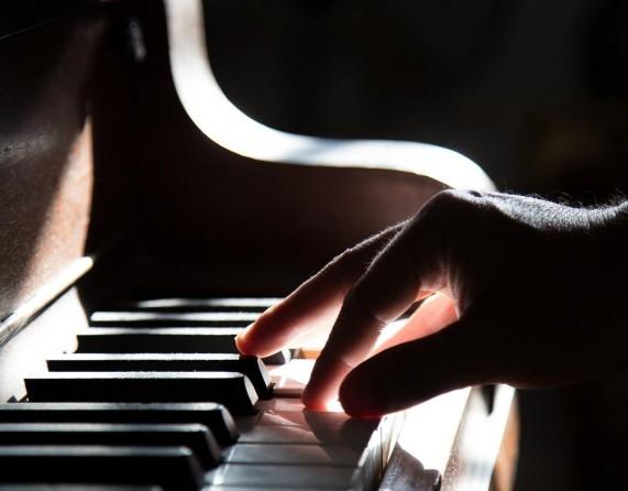 PPnP 1.0 - Piano Popular na Prática