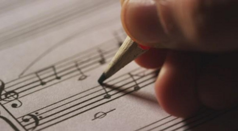 Vícios de um músico